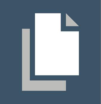 Lei de Responsabilidade Fiscal - Relatórios